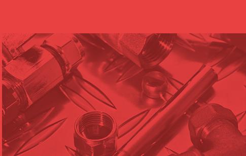icon-main-wentylacje