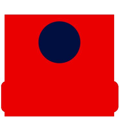 ikona-1