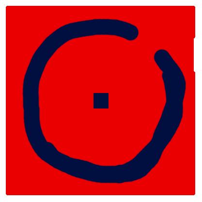 ikona-11